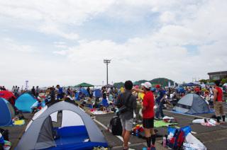 nissan神奈川2