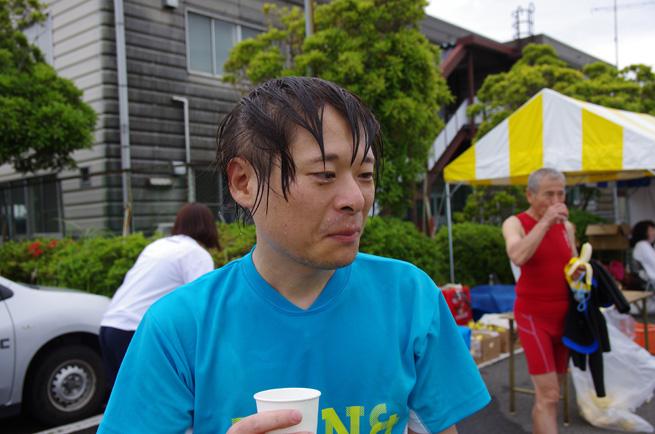 nissan神奈川12