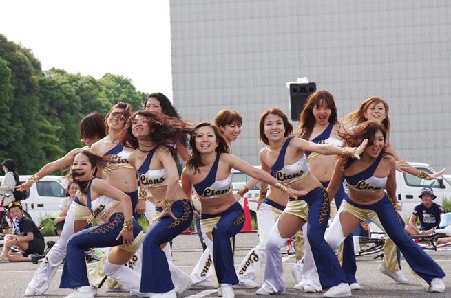 nissan神奈川11