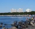 イベントニュース八景島