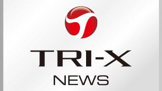 TRIX_NEWS_320