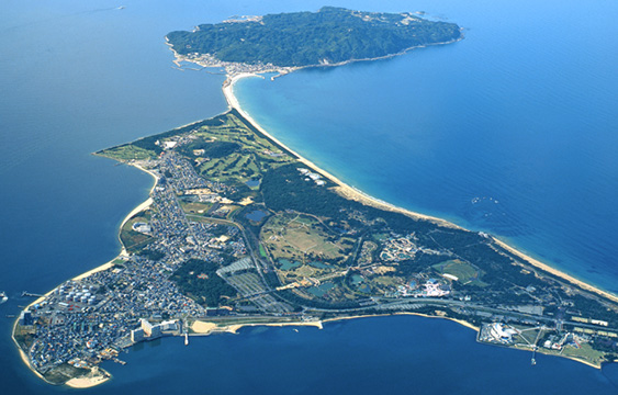 PHOTO : Fumio Hashimoto 提供:福岡市