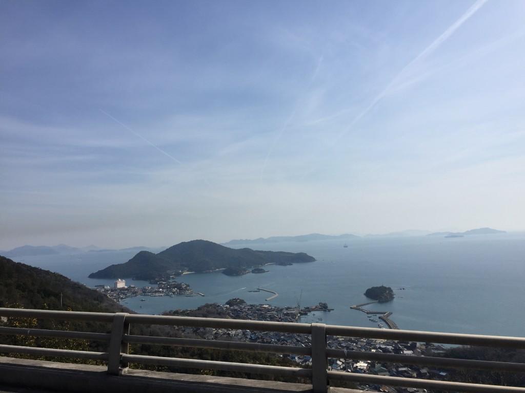 IMG_0965仙酔島