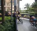 バイクコース